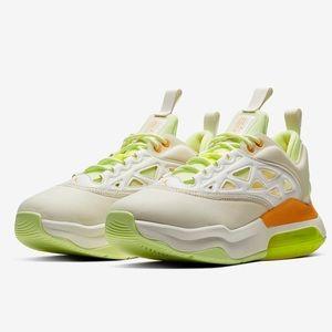 Nike jordan air max 200 sneakers